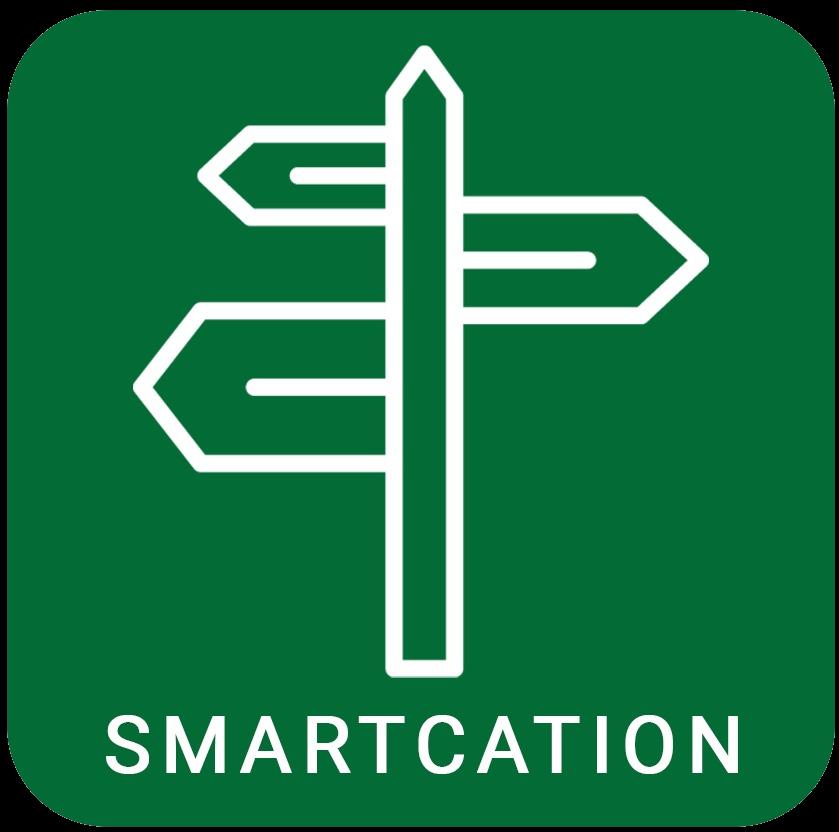 bookDirectly logo